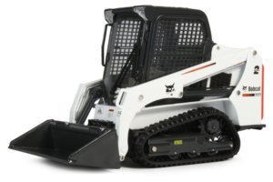 Miniature Construction World Doosan Bobcat Models Gallery