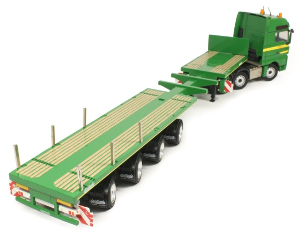 New tractor idea possibly page 22 miniature construction world man tgx 6x2 with nooteboom 3xl teletrailer cheapraybanclubmaster Image collections